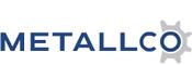 Metallco Aluminium