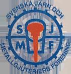 SJMF Logo